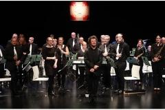 2019-11-23-scheldewindeke-herfst-concert-voor-god-en-vlaanderland-86